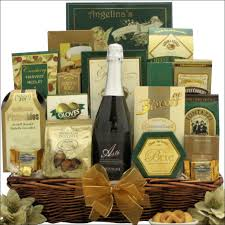 martini and rossi asti mini bottles bartenura asti spumante kosher sparkling wine champagne gift basket