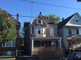 939 Delaware Ave Buffalo Ny 14209 1 Bedroom Apartment For Rent by 234 15th St Buffalo Ny 14213 Zillow