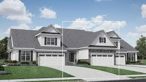 yardley pa active community regency at yardley the