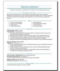 trendy idea perfect resume 13 phlebotomist resume sample free