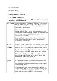 college essays college application essays research sources