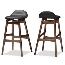 bar stool backless bar stools retro bar stools counter bar