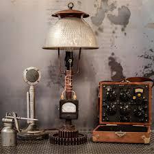 anc home decor creative idea unbelievable black anc gold steampunk stove 12