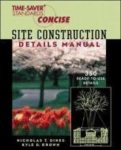 Time Saver Standards For Interior Design Time Saver Standards For Landscape Architecture Charles W