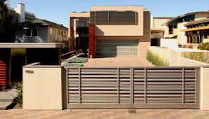 residential ojb landscape architecture