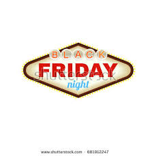 black friday vegas fireworks las vegas stock images royalty free images u0026 vectors