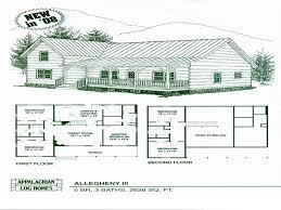 log cabins floor plans log home plans log cabin plans southland log homes within log