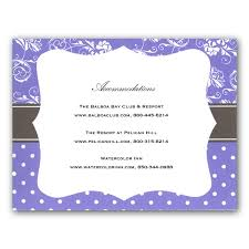 weiss luxe mix accommodation cards clearance paperstyle