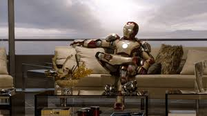 the iron man 3 news u0026 speculation thread part 4 archive page