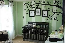 tree wall art for baby room wallartideas info