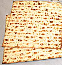 seder matzah introduction to a christian seder christian passover