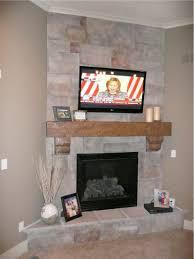 fake fireplace mantel junsaus faux fireplace stone dact us