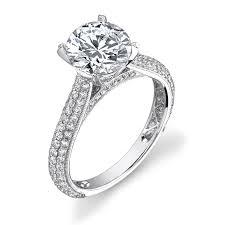 Walmart Wedding Rings by Wedding Rings Walmart Wedding Rings Gold Wedding Bands Womens