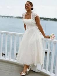 plus size wedding dresses 100 the 25 best wedding dresses 100 ideas on