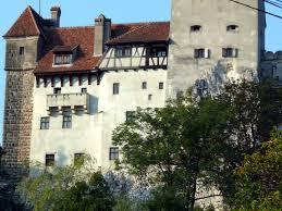 vlad the impaler castle land of dracula pure romania