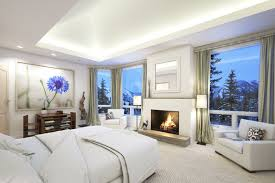 bedroom design electric fireplace fireplace cover gas fireplace