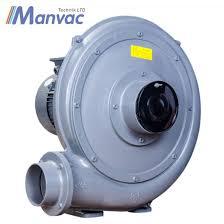 high cfm industrial fans china voltage custom built industrial fans with high cfm china