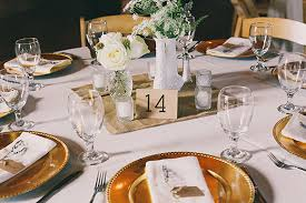 what size centerpiece for 60 round table round tables athens atlanta lake oconee table and chair rental