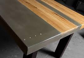 concrete top outdoor table fabulous diy concrete patio table diy concrete top outdoor coffee