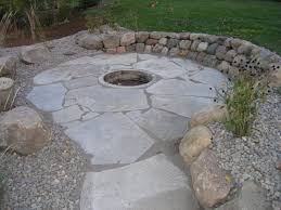 Fire Pits For Patio Best 25 Sunken Fire Pits Ideas On Pinterest Building A Fire Pit