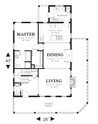 house redding house plan green builder house plans