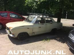 1969 opel kadett 1969 opel kadett foto u0027s autojunk nl 172847
