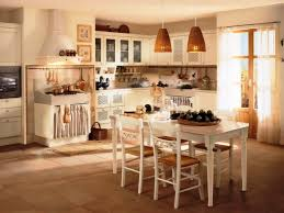 kitchen country kitchen decor and 8 kitchen decoration amazing