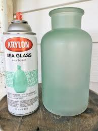 Home Decor Glass Best 25 Decorative Bottles Ideas On Pinterest Empty Liquor