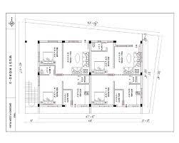 100 mansion floor plans ochre court floor plan the floor