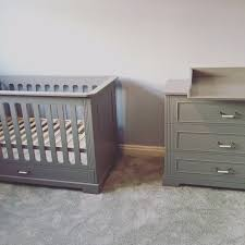 daisy nursery furniture set in grey see more at funique http