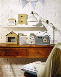 this week u0027s aldi specialbuys are all about the vintage home