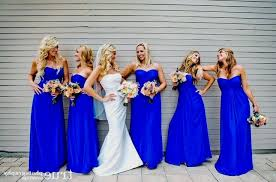 cobalt blue bridesmaid dresses cobalt blue bridesmaid dress naf dresses