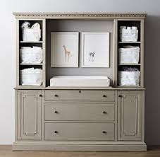 Dresser Changing Table Dressers Changing Tables Rh Baby Child