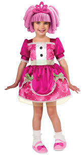 halloween city clarksville tn 21 best halloween costumes images on pinterest children costumes