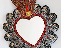 christmas tins wholesale ornament tin christmas decorations stunning mexican tin