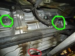 porsche boxster transmission problems help problems after transmission fluid change 997 1 series