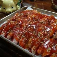 10 best catalina dressing chicken recipes