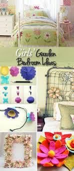 Garden Bedroom Ideas Garden Theme Bedroom Garden Bedroom Theme Bedrooms And