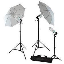 cheap umbrella lighting kit cheap light stand studio find light stand studio deals on line at