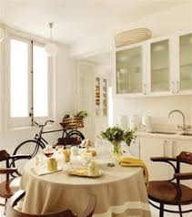 Beale Touchless Kitchen Faucet From American Standard Wins Beale Kitchen Faucets Dining U0026 Kitchen Pinterest Kitchen