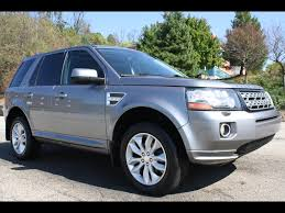 land rover lr2 used land rover lr2 for sale in pittsburgh pa 5 cars from