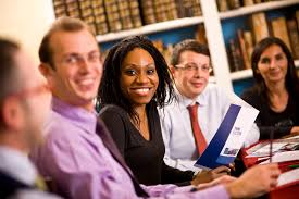 english learning solutions for companies british council