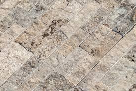 stone siding stone panel builddirect