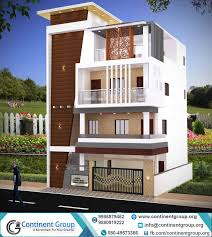 home elevation design app 100 home elevation design app duplex house elevation design