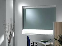light blocking blinds lowes gorgeous roller blinds lowes inspiration idea blackout roller