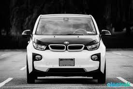 bmw 3i electric car the electrek review years later the bmw i3 is still a