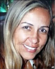 Infidelidade teria abalado casamento de brasileira morta no México