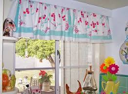 Country Kitchen Curtains Ideas Country Kitchen Curtains Ideas Stainless Steel Single Handle