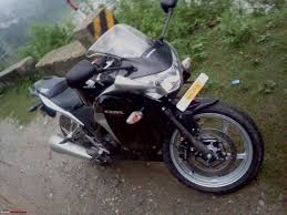 cbr models in india baby fireblade comes home my honda cbr250r team bhp