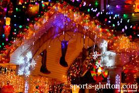 christmas lights el paso christmas lights decoration